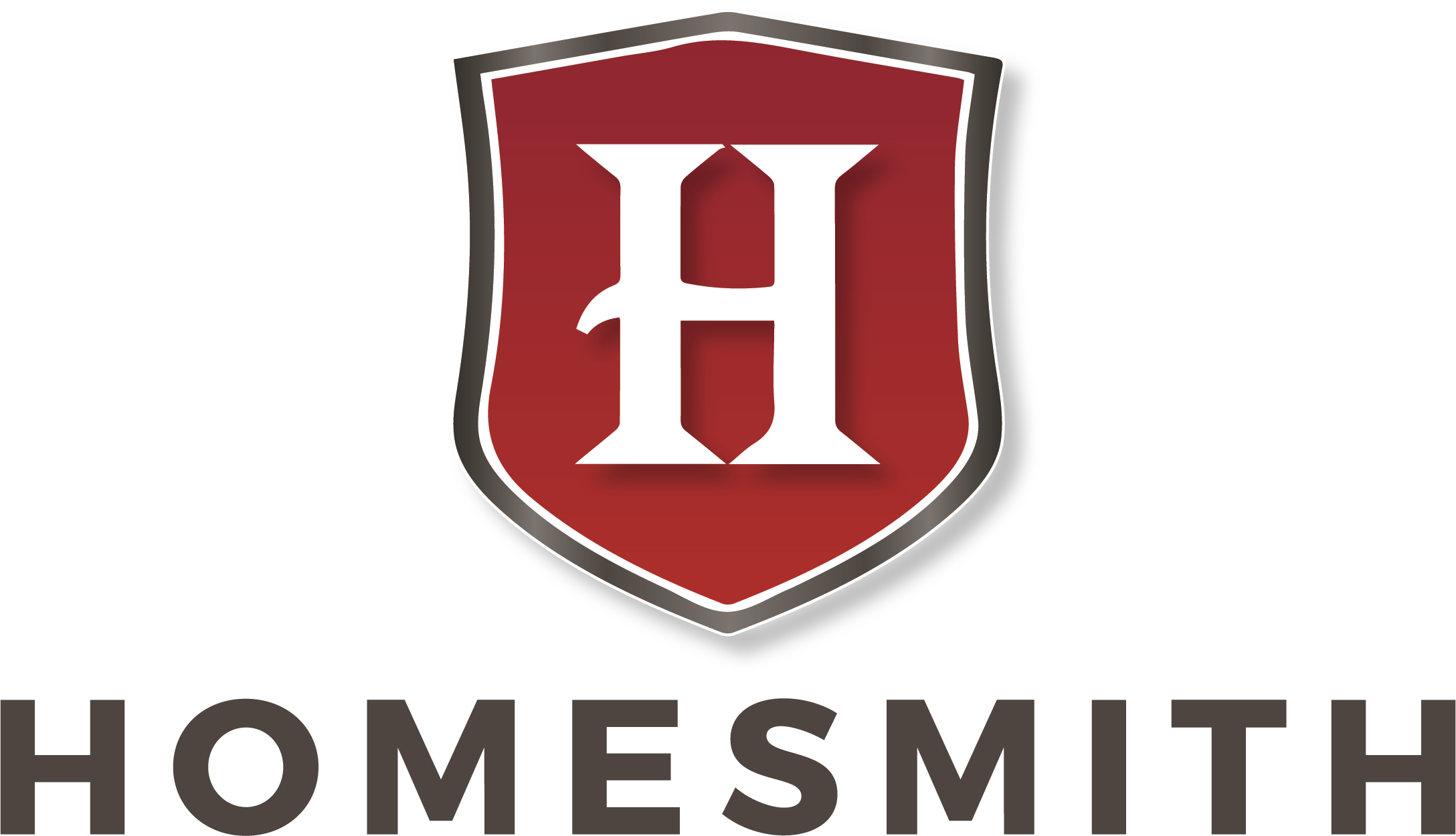 Homesmith Construction