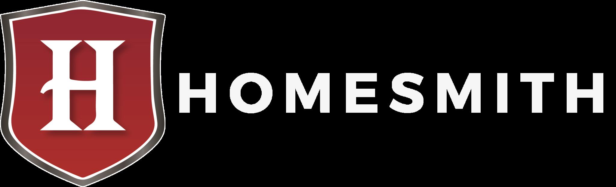 Homesmith Construction